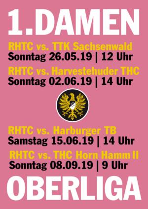 Tennis_1. Damen Sommer_2019_ final_web