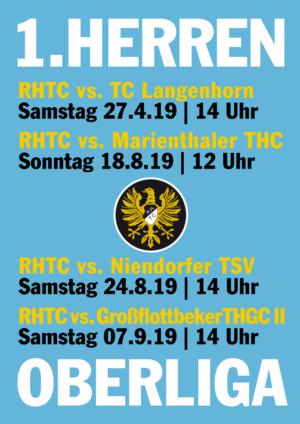 Tennis_1. Herren_Sommer 2019_final_web