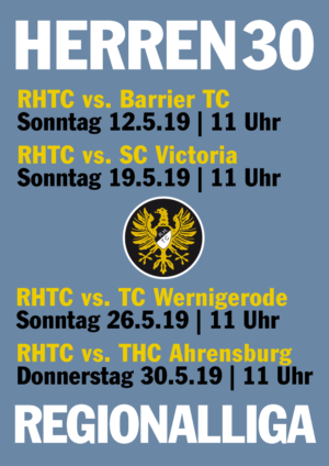 Tennis_H30_Sommer 2019_final_web